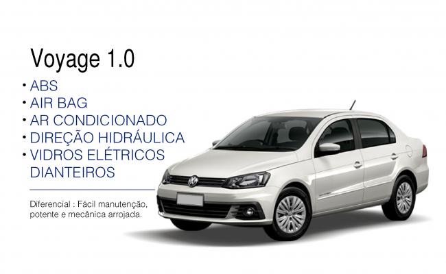 Carros site amalfi-03